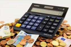 kalkulator walut