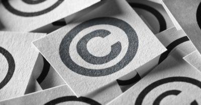 Co nie podlega ochronie prawa autorskiego?