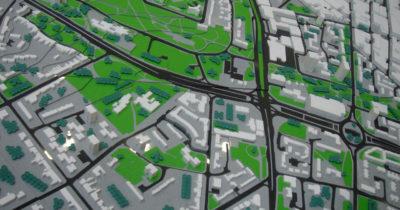 Miejscowy plan zagospodarowania przestrzennego – co to?