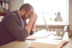 ogłoszenie upadłości firmy