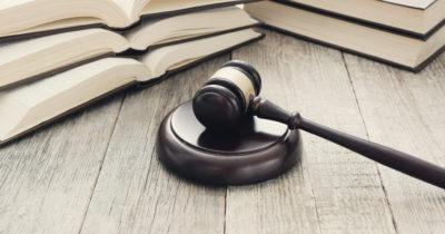 Koszty procesu cywilnego – zasada słuszności